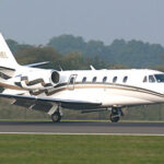 Арендовать 			Cessna Citation XLS/XLS+ на Бали